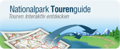 Nationalpark Touren-Guide